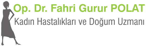 Op.Dr.Gurur Polat